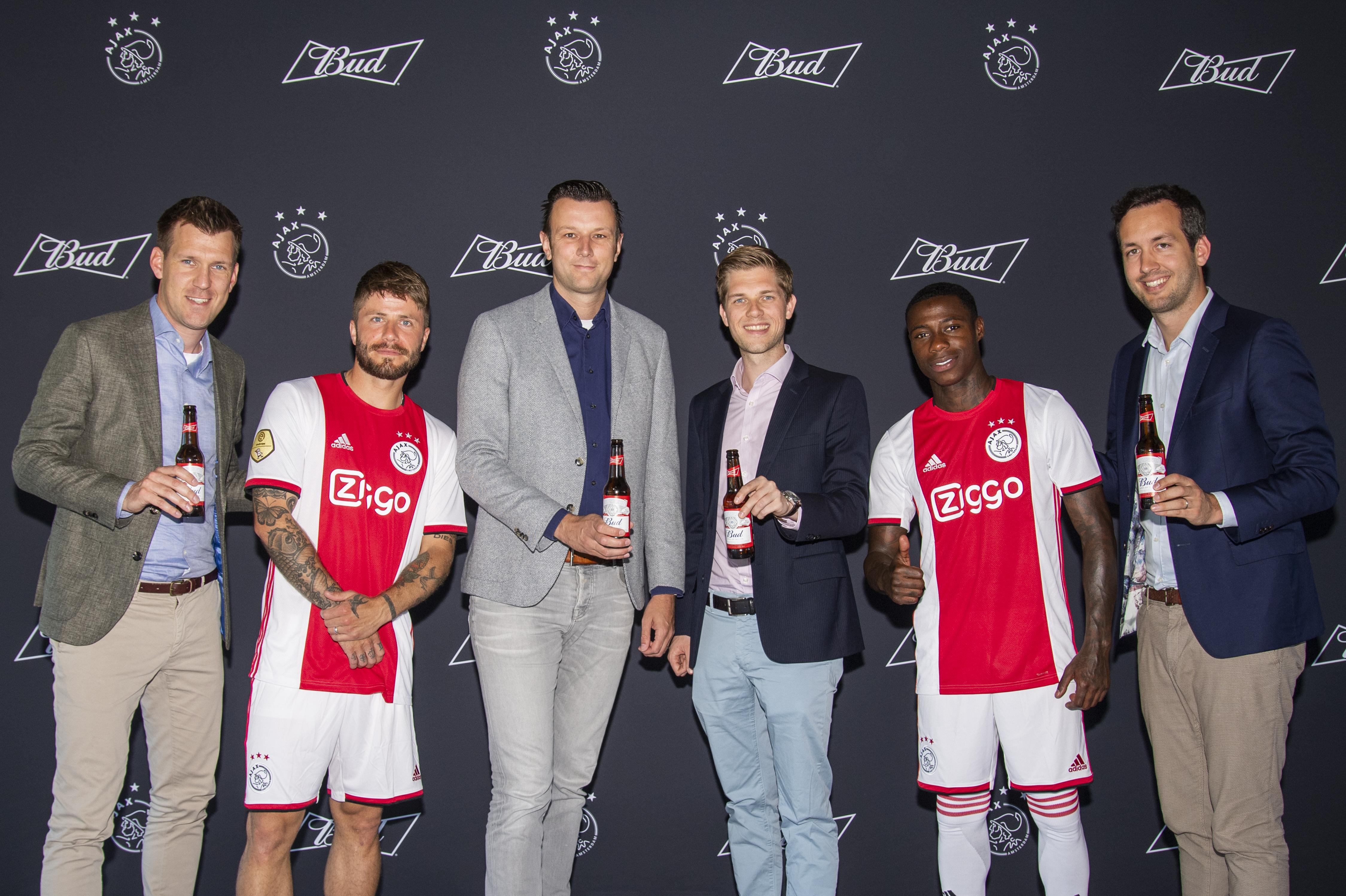 Persbericht - Partnership Ajax en Bud.jpg