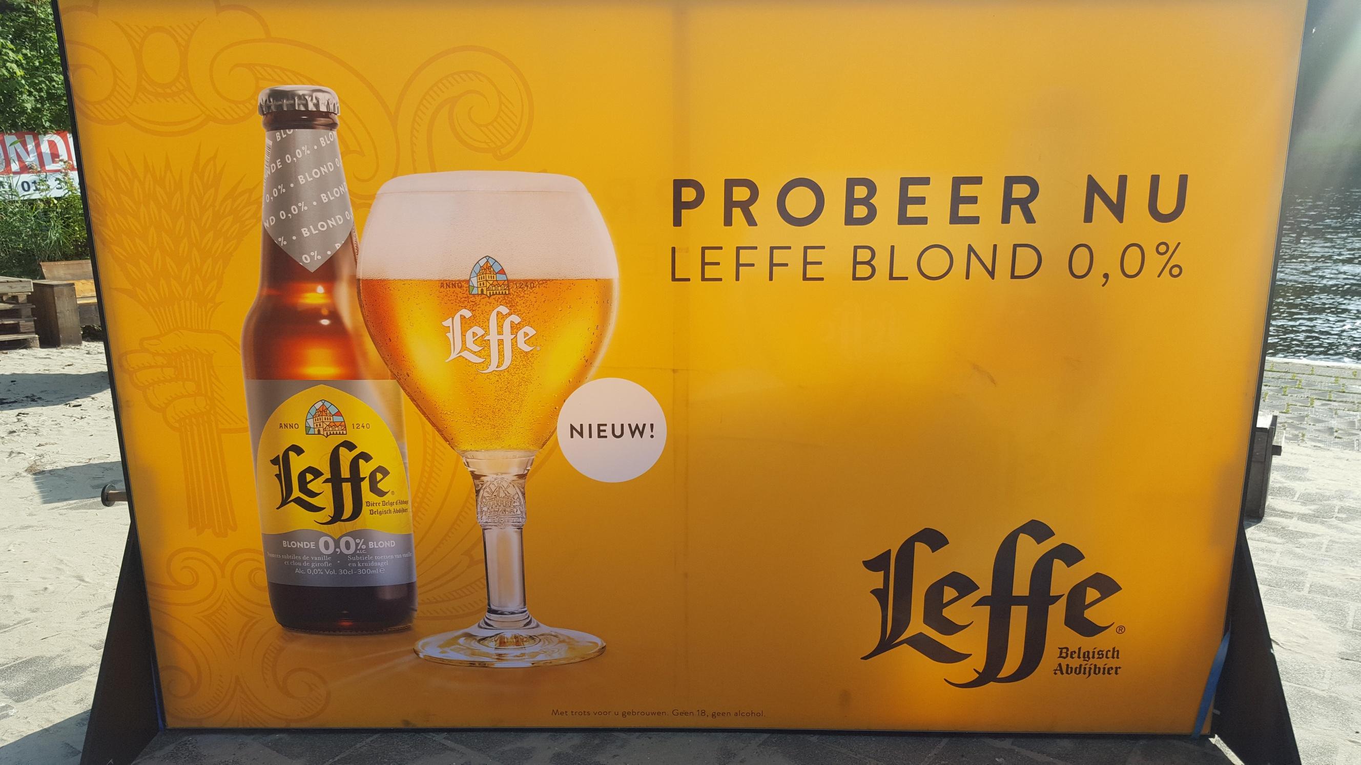 Leffe Blond 0.0% tasting.jpg