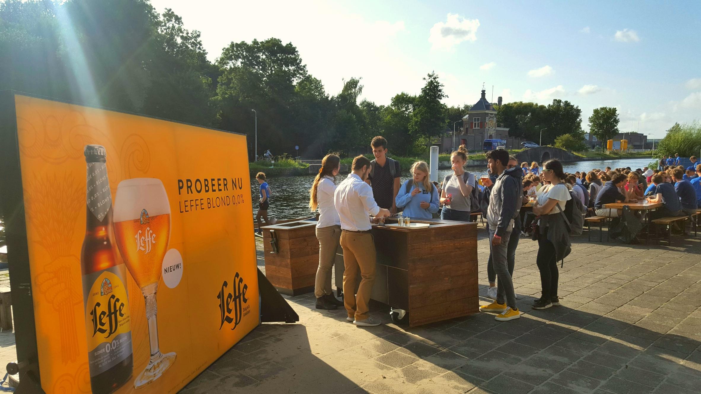 Bierbrouwerij AB InBev en Studenten Roeivereniging Proteus Eretes.jpg
